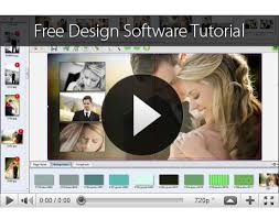free album design software collages net helping photographers