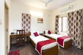 Old Furniture In Bangalore Serviced Apartments Iin Koramangala Bangalore Deltrum Residential