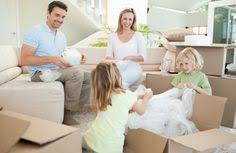 Estimate Moving Costs Distance by How Much Do Movers Cost Don T Need Any Surprising Use Our Moving