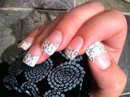 92 best vegas nails images on pinterest las vegas nails nail
