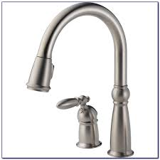 Delta Victorian Bathroom Faucet by Delta Victorian Bathroom Faucet Chrome Faucets Home Design