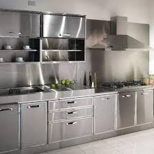 kitchen base cabinets perth pin on milescity org interior house design