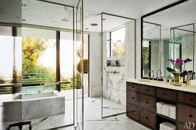 Black Mirror Bathroom Things We Bathroom Mirrors Design Chic Design Chic