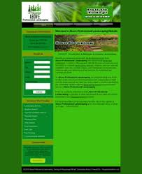 Landscaping Albuquerque Nm by Above Professional Landscaping Tree Services 6323 Bluewater Nw