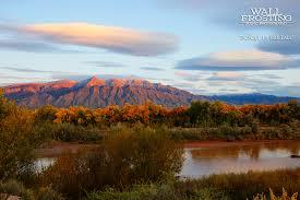 Albuquerque Photographers Albuquerque Scenic Photography New Mexico Landscape Photographers