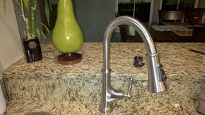 glacier bay kitchen faucet reviews kitchen faucet company reviews lovely 2018s best glacier bay