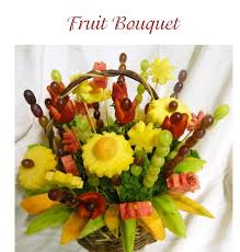fresh fruit bouquet wichita ks 14 best birthday flower gifts images on 800 flowers