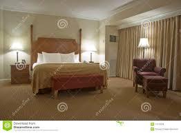 modèle rideaux chambre à coucher modele rideau chambre dressing a rideau with modele rideau chambre