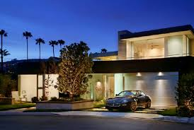 Classic Home Design Concepts Single Family Home Designs For Nifty Single Family Home In Compact