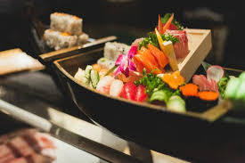 sato japanese cuisine sushi yacht picture of sato japanese cuisine rego park tripadvisor