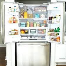 affordable kitchen storage ideas fridge storage ideas affordable kitchen storage solution hang a
