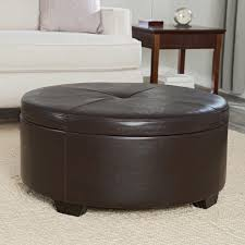 Large Ottoman Coffee Table Ottoman Exquisite Ottoman Furniture Patio Ottomans Comfortable