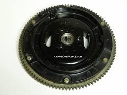 flywheel 30 hp 2s yamaha 6j8 cnautiquefrance
