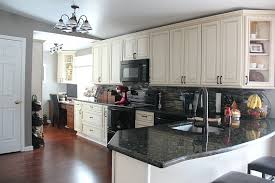 best faucet kitchen my kitchen remodel the best faucet a giveaway
