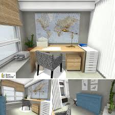 wohnideen 50m wohnideen einrichtungsideen ehrfurcht auf wohnzimmer ideen plus
