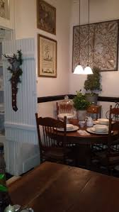 553 best old world style kitchens images on pinterest kitchen