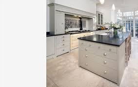 neptune kitchen furniture bridgewater interiors suffolk kitchens traditional kitchens