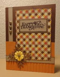 handmade thanksgiving cards yahoo search results yahoo image