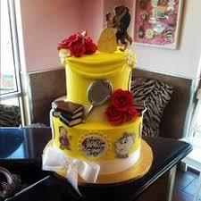 Tropical Themed Cake - tarta de boda tropical tortas para bodas pinterest cake