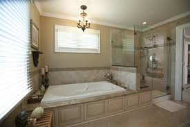bathroom designs nj kitchen remodeling nj awesome bathroom design nj home design ideas
