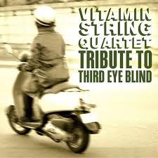 Slow Motion Third Eye Blind Lyrics Cop Vs Phone Single By Third Eye Blind On Apple Music