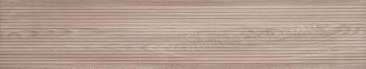 decoratives u2013 page 2 u2013 floor center of tampa bay tile broker