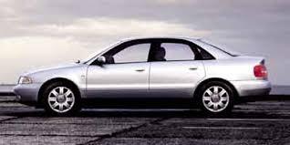 2001 audi quattro 2001 audi a4 quattro parts and accessories automotive amazon com
