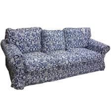 bezug ikea sofa sofa bezug ikea sofa perplexcitysentinel