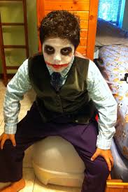 Joker Costume Halloween 13 Halloween Costume U0026 Accessories Images