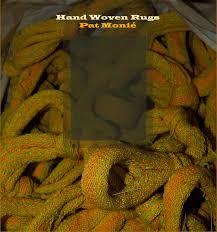 pat monié u0027s monie hand woven heirloom rug studio in redding ca