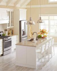 home depot kitchen design hours our favorite kitchens martha stewart
