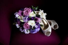 wedding flowers dublin posy bridal bouquets wedding flowers dublin fleurtatious florist