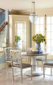 animal print dining room chairs animal print dining room chairs chair dining room traditional with