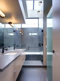 Simply Bathrooms Hinckley 15 Best Future Bathrooms Images On Pinterest Architecture