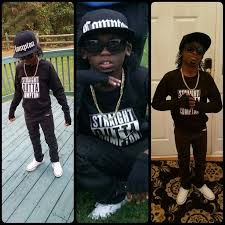 eazy e costume images reverse search