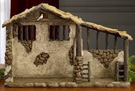 home interiors nativity home interiors nativity sets home design ideas