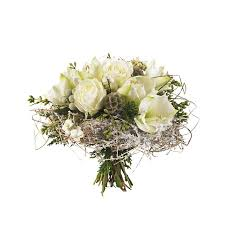 Next Day Flower Delivery Use Our Same Day Flower Delivery Service To Belgium If You Need