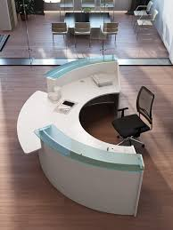 Reception Desk Definition Hello Reception Office Officefurniture Hello Is A Range Of