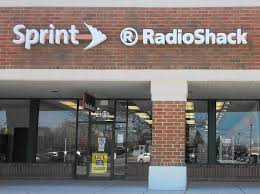 Radio Shack Thanksgiving Day Sales Radioshack Closing In Frankfort Daily Southtown