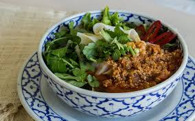 cuisine city rice laos cuisine หน าหล ก townsville city เมน