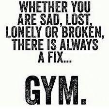 Gym Relationship Memes - meme the awkward blogger