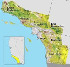 ventura county map ventura dui ventura county dui penzin and finn criminal defense