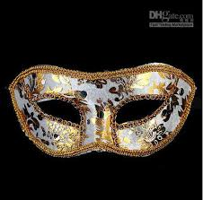 mask for masquerade party masquerade party mask venice half mask flat