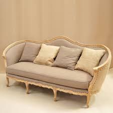 densité canapé densité assise canapé élégant canapé ottoman louis xv de style
