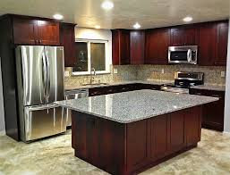 Kitchen Cabinets Cheapest by Cheap Kitchen Cabinets For Sale Home Design Ideas And Pictures