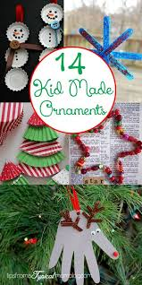 62 best images about christmas ideas on pinterest