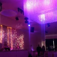 cheap banquet halls in los angeles la banquet 23 photos 13 reviews venues event