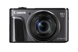 black friday and self published and amazon amazon com canon powershot sx720 hs black camera u0026 photo