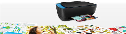 hp deskjet ink advantage ultra printers hp india