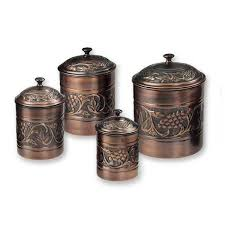 black ceramic kitchen canisters black ceramic kitchen canisters kitchen canisters tuscan